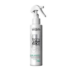 L'Oreal Professionnel  Techni.Art \ Уплотняющий Лосьон Volume Architect