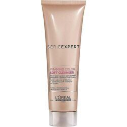 L'oreal Professional Serie  Expert  Vitamino /  Шампунь Soft Cleanser